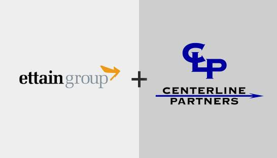 Ettain Group acquires healthcare-focused Centerline Partners