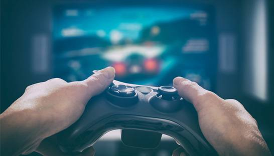 Future of gaming is in subscription services, says Simon-Kucher