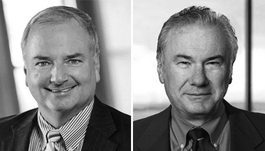 BRG names Tri MacDonald as principal executive officer, David Teece as executive chairman