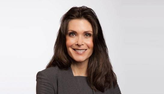 KPMG names Amy Banovich as leader of Seattle office