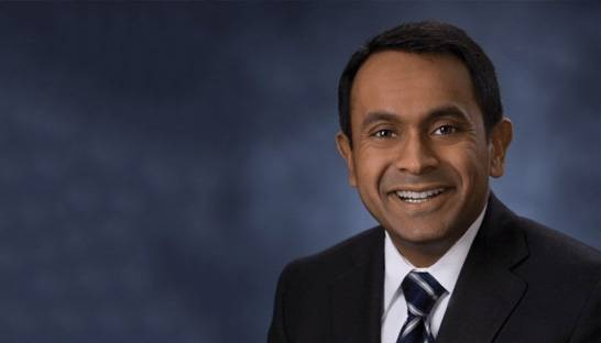 Ravin Jesuthasan joins Mercer as global head of transformation services