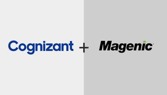 Cognizant makes third acquisition in 2021, adds Magenic Technologies