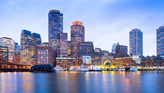 Mazars USA opens Boston office