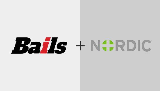 Nordic acquires healthcare IT consultancy Bails & Associates