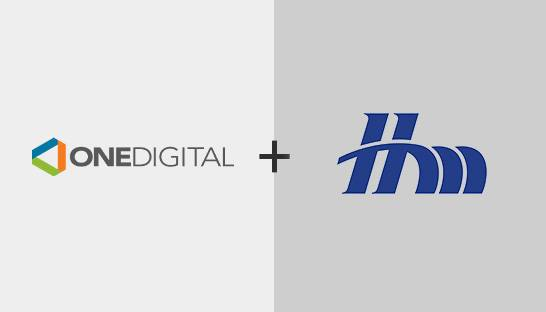OneDigital buys St. Louis-based HM Employee Benefits and Risk Management