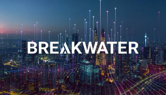 Breakwater Solutions spins off from IBM, gets funding from JLL Partners