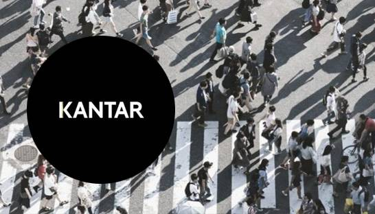 Caroline Connolly joins Kantar Public as head of international development