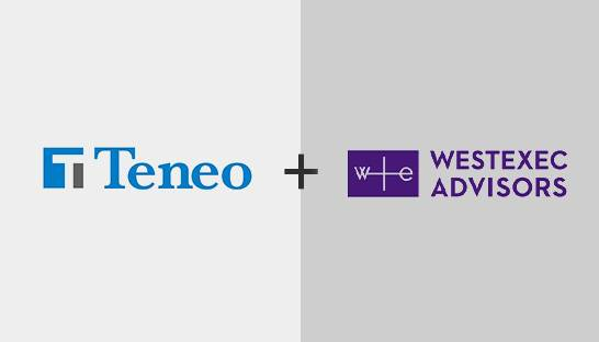 Teneo buys minority stake in WestExec Advisors