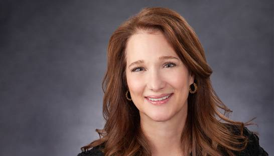 Deloitte appoints Amy Chronis as oil and gas sector lead in US