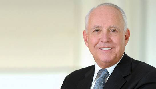 Manatt strengthens health business with addition of Darrell Kirch