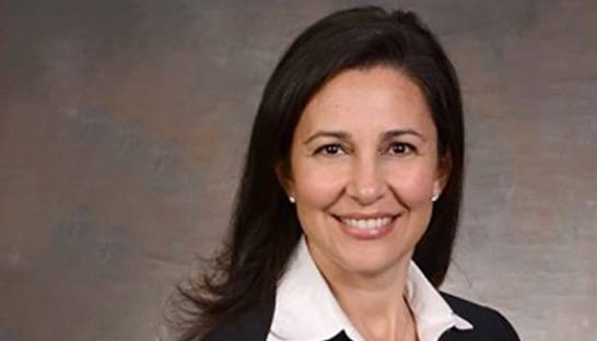 Mercer names Mary Ann Sardone as US East career leader