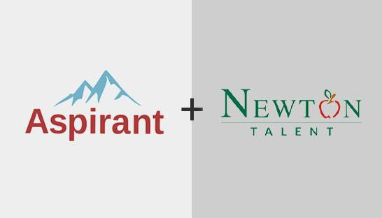 Pittsburgh consultancy Aspirant integrates Newton Talent