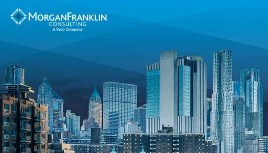MorganFranklin Consulting opens Nashville and Raleigh locations