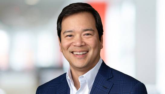 Bain boss Manny Maceda among most influential Asians in US