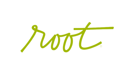 Consulting firm in the USA: Root